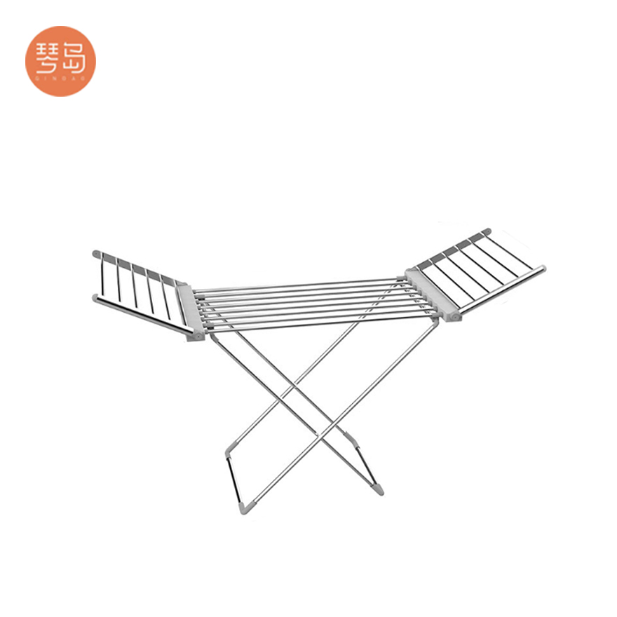 Xiaomi Clothespin Drying/QINDAO Heating Speed Dry Towel/Electric Clothespin Drying/automatic Laundry Drainboard
