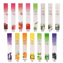 Nail Care Cuticle Oil Pen 15 Color Liquid Nutrition Oil Nail Art Treatments Repair Softener Pen Nail Gel Polish Nourish Skin 5ml