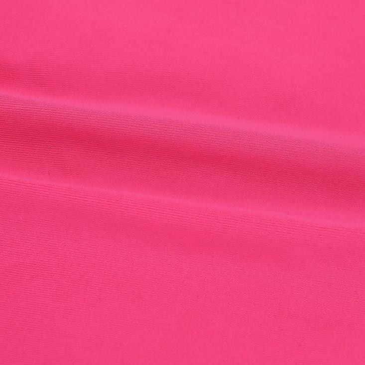 ملابس داخلية مثيرة للنساء غير مرئية لون سادة سراويل داخلية G-سلاسل من الحرير الجليدي بدون خياطة ملابس داخلية جذابة للنساء