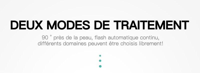 388PC法语_06