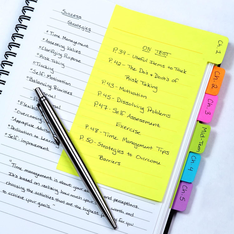 60 листов/уп 6 цветные Стикеры для заметок индекс Блокнот закладки милый планировщик Бумага наклейки канцелярская бумага для детей|Блокноты| | АлиЭкспресс