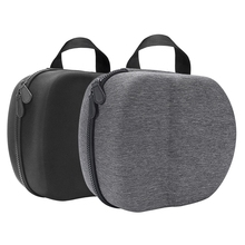 Box Carrying-Case For-Oculus Quest Storage-Bag Protective-Cover Hard-Eva 2-Vr-Headset-And-Accessories