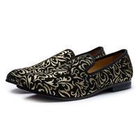 الفاخرة حذاء رجالي المتسكعون الأسود جلد الرجال أحذية غير رسمية ماركة مريحة الربيع موضة تنفس حذاء رجالي
