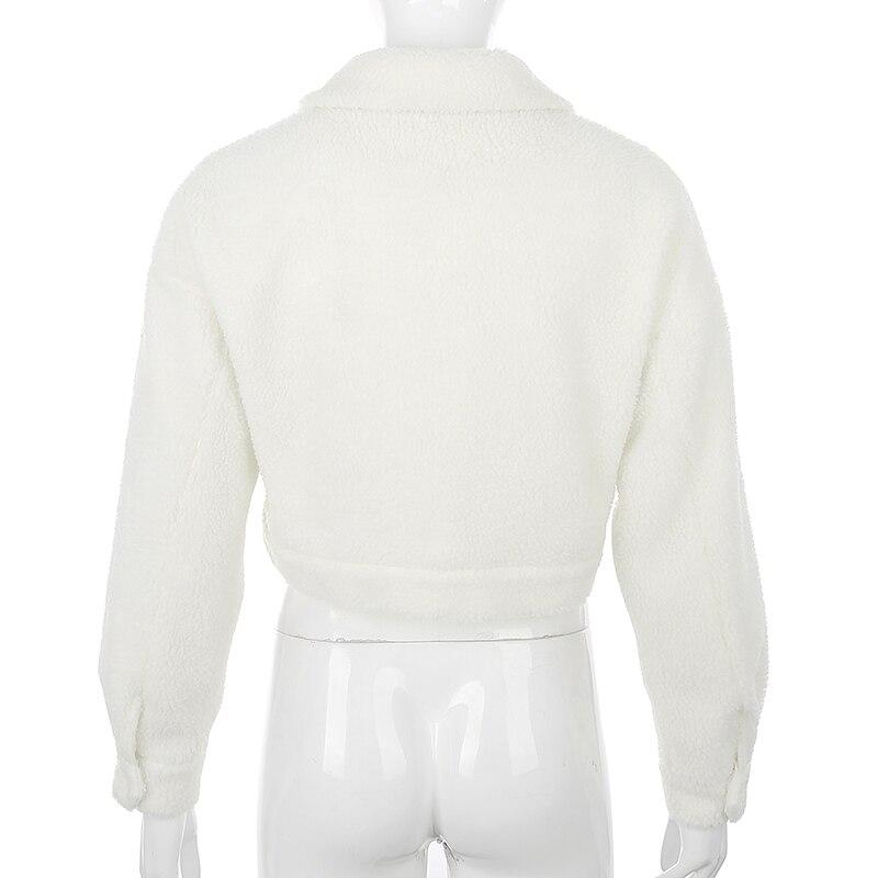 White Jacket (8)