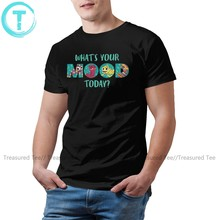 Chameleon T Shirt Tangled Pascal T-Shirt Funny Short-Sleeve Tee Shirt Casual Men Oversized 100 Cotton Tshirt