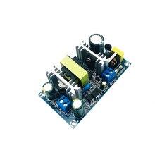 AC to DC 110v 220v to 12v 4A 50W Max 6A Switching Power Supp