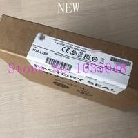 1PC 1756 L7SP B 1756 L7SP Neue und Original Priorität verwendung von DHL lieferung #01-in Fernbedienungen aus Verbraucherelektronik bei