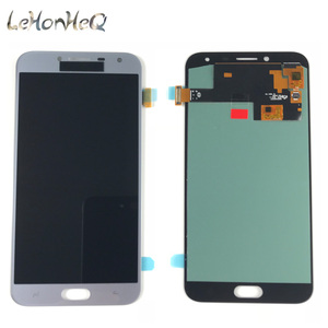 Image 2 - For Samsung Galaxy J4 2018 LCD For Samsung J400 J400F J400G/DS J400F/DS LCD Display Touch screen Digitizer Assembly Replacement