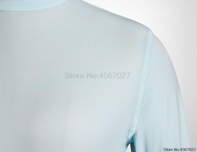 camisas para masculino respirável golfe tênis de mesa camisa aa11814