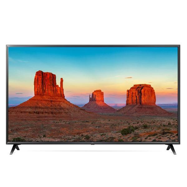 Smart TV LG 65UK6300PLB 65
