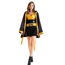 Костюмы на Хэллоуин для женщин сексуальный Забавный костюм Косплей Deguisement плюс размер Adulte Femme disfraz Mujer аниме дамы