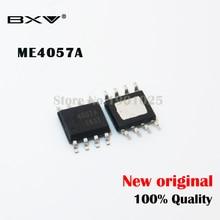 10pcs/lot ME4057 ME4057A SOP8 New original Free Shipping 10pcs lot 100% new original w25q64fvssig w25q64fvsig 25q64fvssig 25q64fvsig w25q64 25q64 sop8