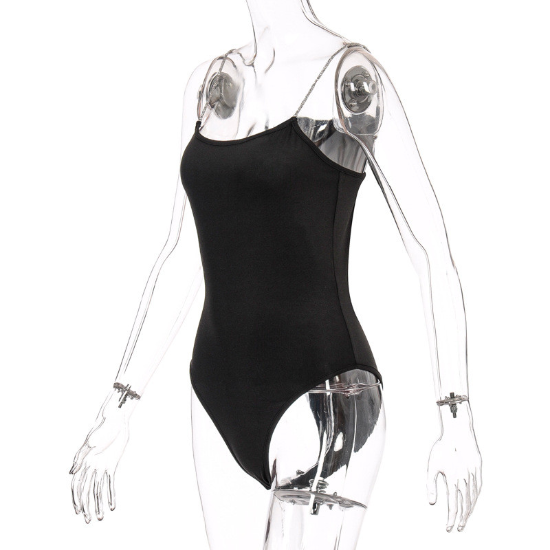 sexy Bodysuit women06