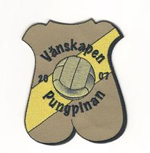 Woven label patch Embroidered patch patch Personalized customization service Products :vanskapen