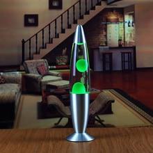 Lámpara de noche LED Dozzlor, lámpara de Lava, Medusa decorativa, lámpara de noche para dormitorio, decoración creativa