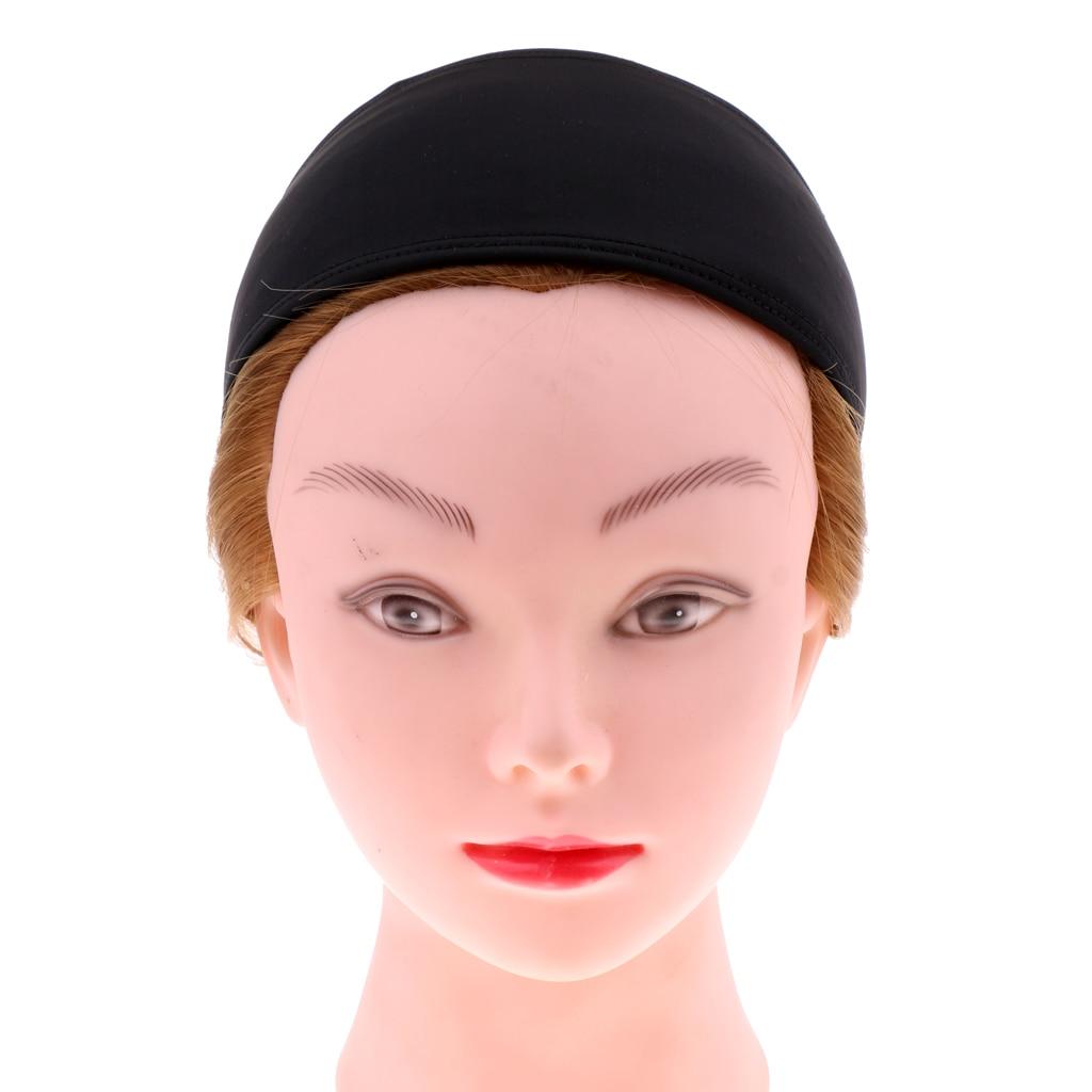 Ladies Mens Sports Headband - Athletic Head Sweatband - Universal Fit