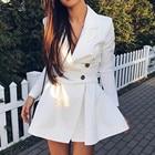 Stylish Women Mini S...