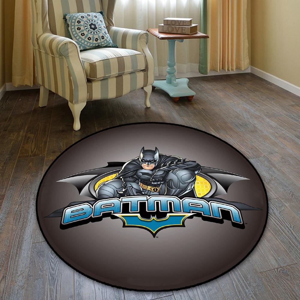 CLIO DESIGN ANY//LIVING ROOM RUG/&CARPET BIG DISCOUNT EXCELLENT QUALITY RUG