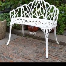 Prodgf 1 Set aluminum good design Garden Chair