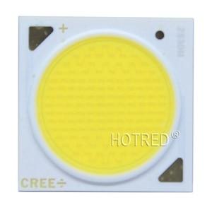 Image 2 - 2 Stuks Originele Cree Cxa 2530 CXA2530 CRI80/90 Gemakkelijk Wit Warm Wit 3000K 50W 60W cob Led Diode Emitter Lamp Chips Plant Licht
