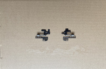 new for lenovo xiaoxin Air-14 540S-14 hinges L+R 2019 model