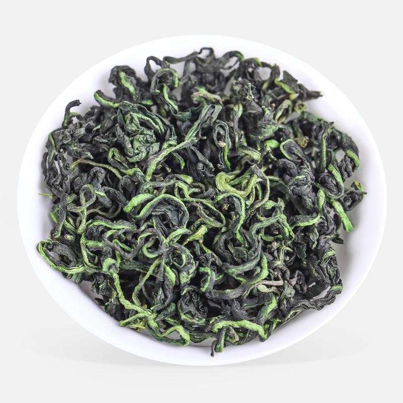 500g dandelion cha Wild Natural Tea Whole gan tong Taraxacum Mongolicum Hand.-Mazz. Baekdu Mountain Pu GongYing Bulk