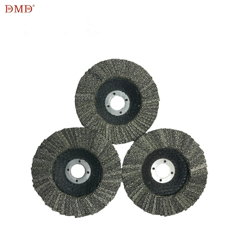 DMD Diamond Saw Blade 100/200/400 Grit Diamond Cutting Small Grinding Wheels For Rotory Accessories Grinding Tool