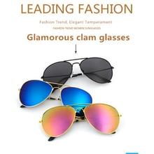 Fashionable sunglasses Oversized Sunglasses Women men