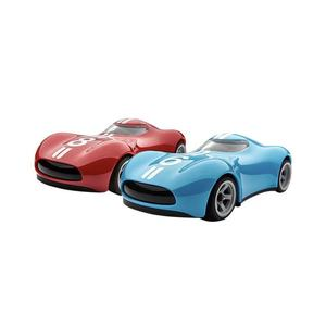 Image 5 - Youpin Rc רכב 2.4G חכם שלט רחוק ספורט רכב רדיו דיוק נגד התנגשות ריצה מהירות כפולה מצב ההורה ילד צעצוע מתנה
