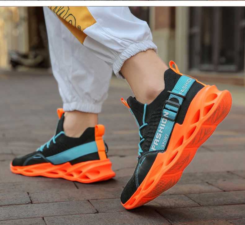 潮鞋1_02