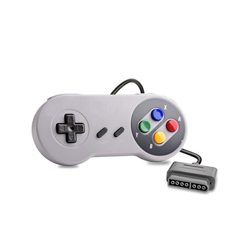 Manette Super Nintendo SNES 1