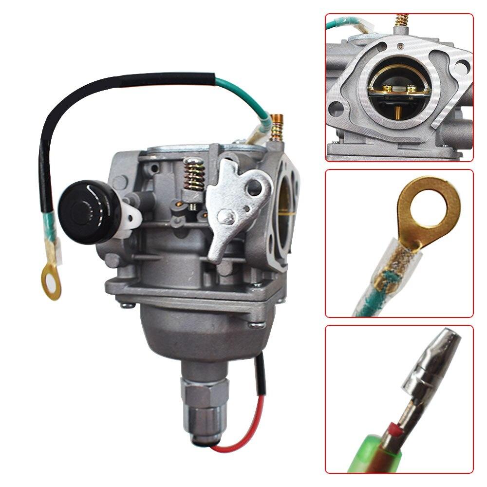 CARBURETOR Carb for Kohler Engine 32 853 12-S 3285312S 32 853 08-S 3285308S