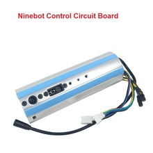 Electric Scooter Dashboard Motherboard PCB Controller Board For Ninebot Es1 Es2 Es3 Es4 Replacement Accessories