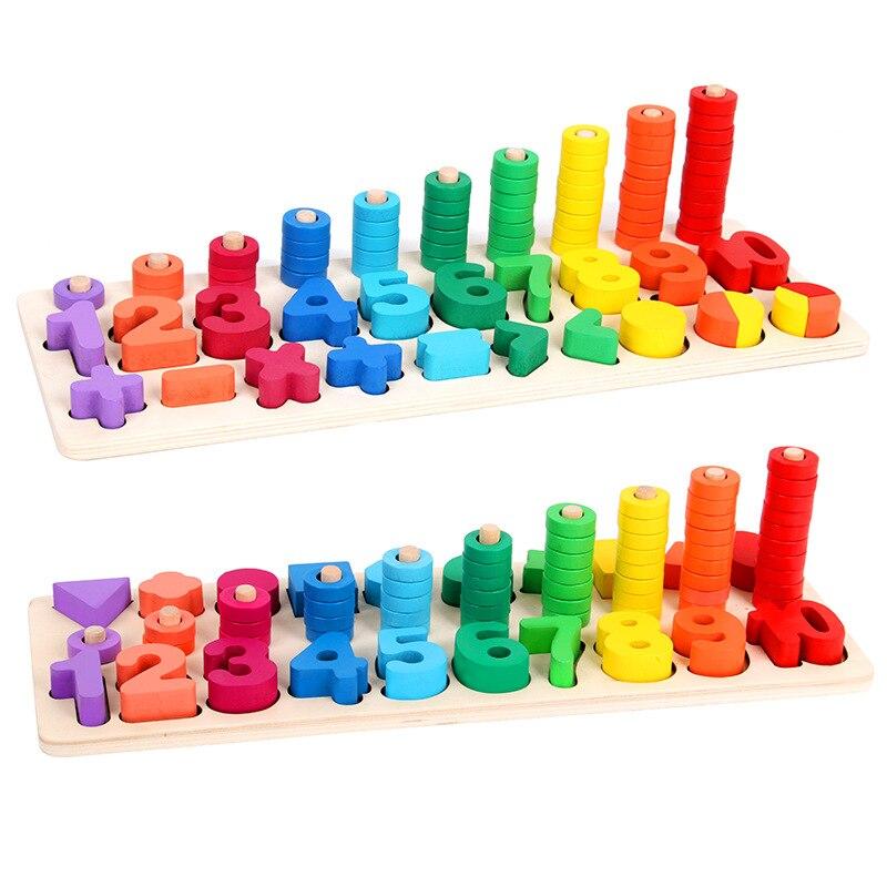 cheap brinquedos mat 02