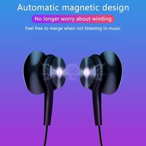 Image 5 - Écouteurs Bluetooth stéréo sans fil TWS avec micro Sport et jeu pour iphone huawei Xiaomi Samsung 4. 2 casque Bluetooth