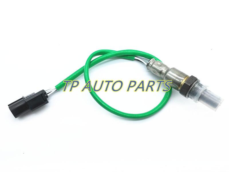 Бесплатная доставка, кислородный датчик Lambda OEM 36542-R70-A01 36542R70A01 36542 R70 A01