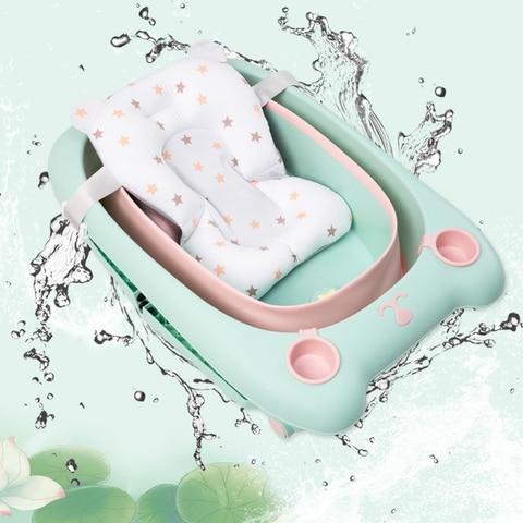 portatil antiderrapante esteira da banheira seguranca