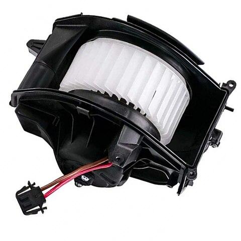 motor 4f0820020 4f0820020a do ventilador do calefator para audi a6 allroad 4fh propriedade c6 2006