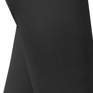 Image 4 - נשים רפואי דק רגל לחץ מפולח גרביונים רגל צעד חזק ישבן וגרביונים צורה ולהרים שלך ירכי S M L XL