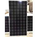 Solar Panel 350W 700W 1050w 1400w 1750w 2100w 24v 220v Monokristalline Dach solar Home System auf Grid Off Grid System Wohnmobil-in Solarzellen aus Verbraucherelektronik bei