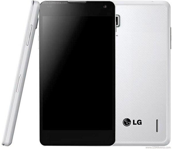 lg-optimus-g-e975-white