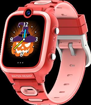 Детские умные часы Zouyun 1