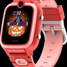 Детские умные часы, музыкальный mp3-плеер, несколько видео и фото, обучающие игры, шагомер, детский подарок, умные часы для детей