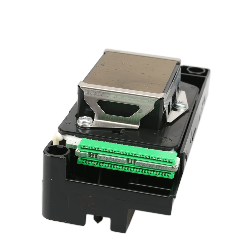 cabeca original para impressora s40001 dx5 conjunto 04