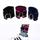 1PCS Sports Ankle Pr...