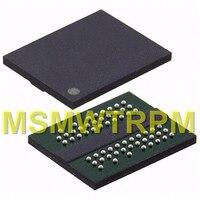 K4T1G084QG-BCF8 DDR2 1Gb FBGA60Ball Original Novo