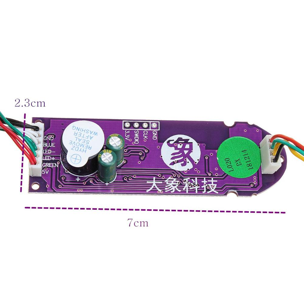 XIAOMI-M365-Electric-Scooter-Motherboard-Mainboard-Controller-ESC-Circuit-Board-Skateboard-MIJIA-M365-Accessories (3)