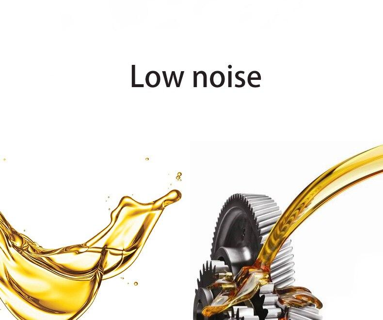 High Quality Ferramenta