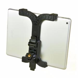 High Quality ABS Self-Stick Tr