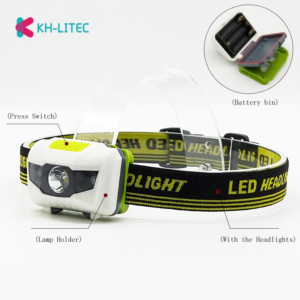 Portable-Mini-4-Modes-Lightweight-Headlight-LED-Camping-Head-lamp-Head-Flashlight-Running-Head-light-Camping-Headlamp-AAA-Battey(3)